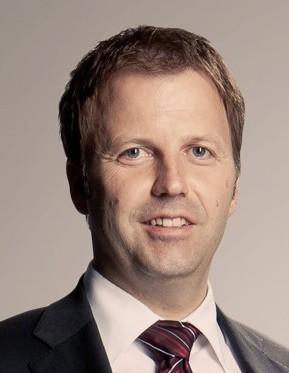 Dr. Alexander Meier